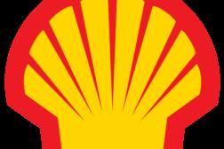 Våre drivstofftyper