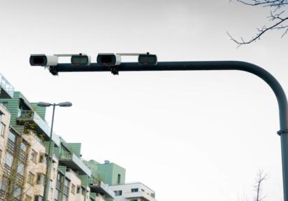 Fra 1. juni 2019 er det store endringer i bomringen i og rundt Oslo